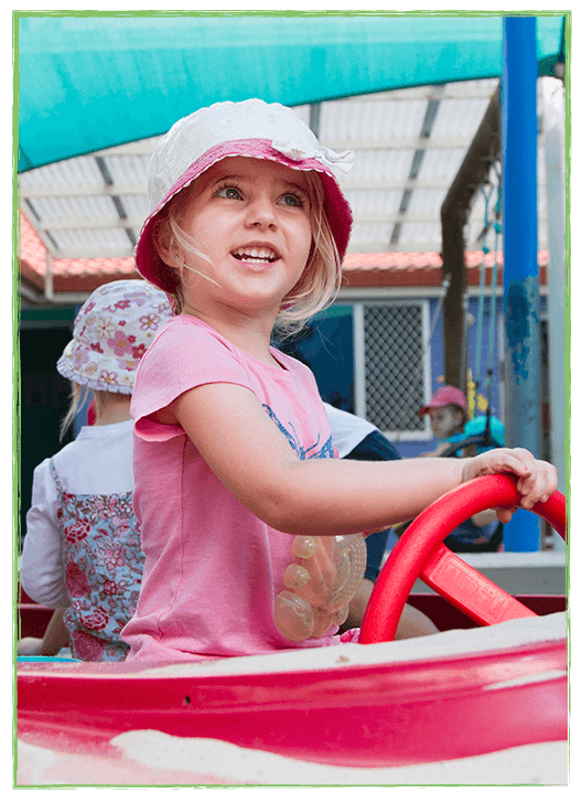 Kids On 4th Child Care Centre & Kindergarten